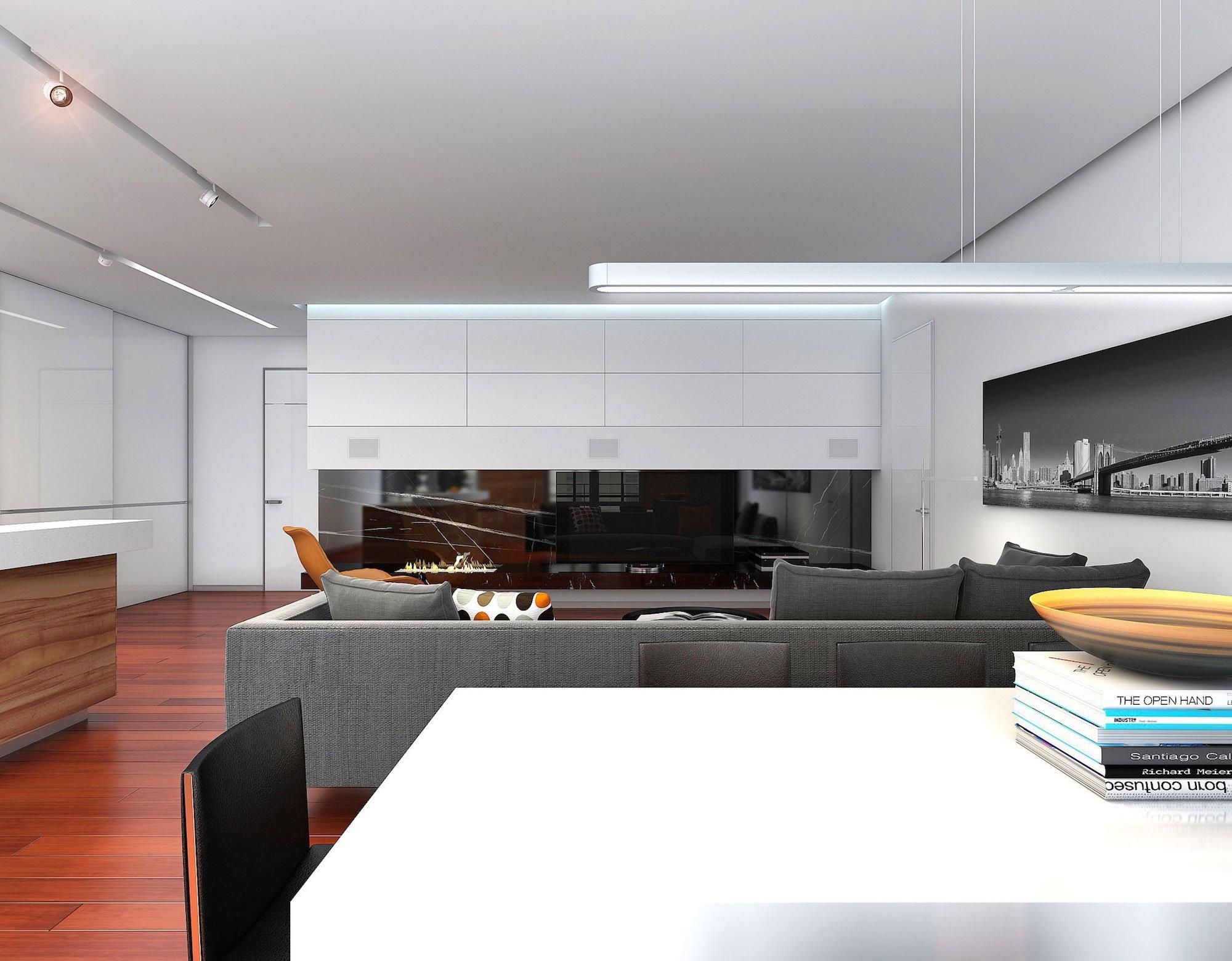 V-21-Apartment-251