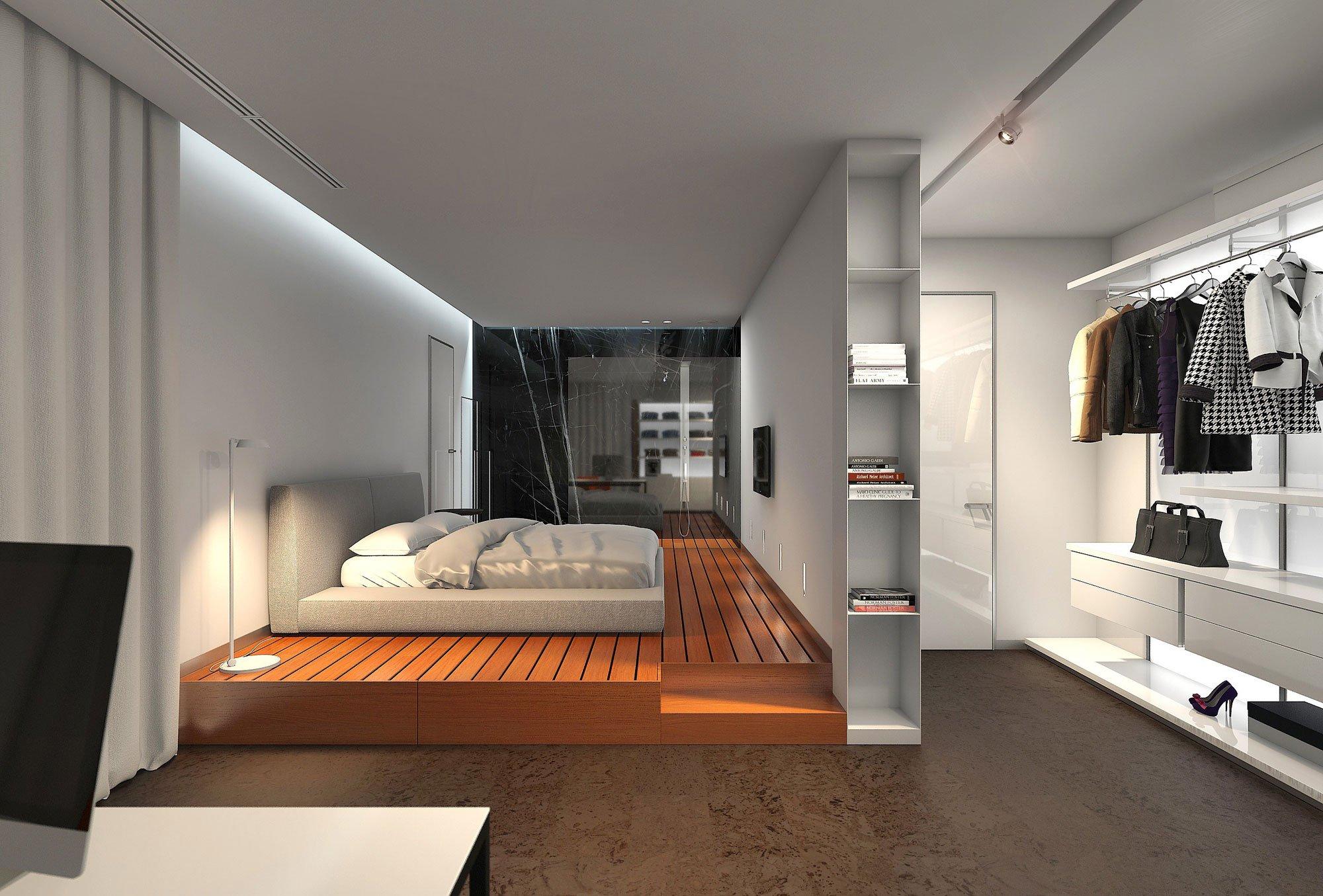 V-21-Apartment-261