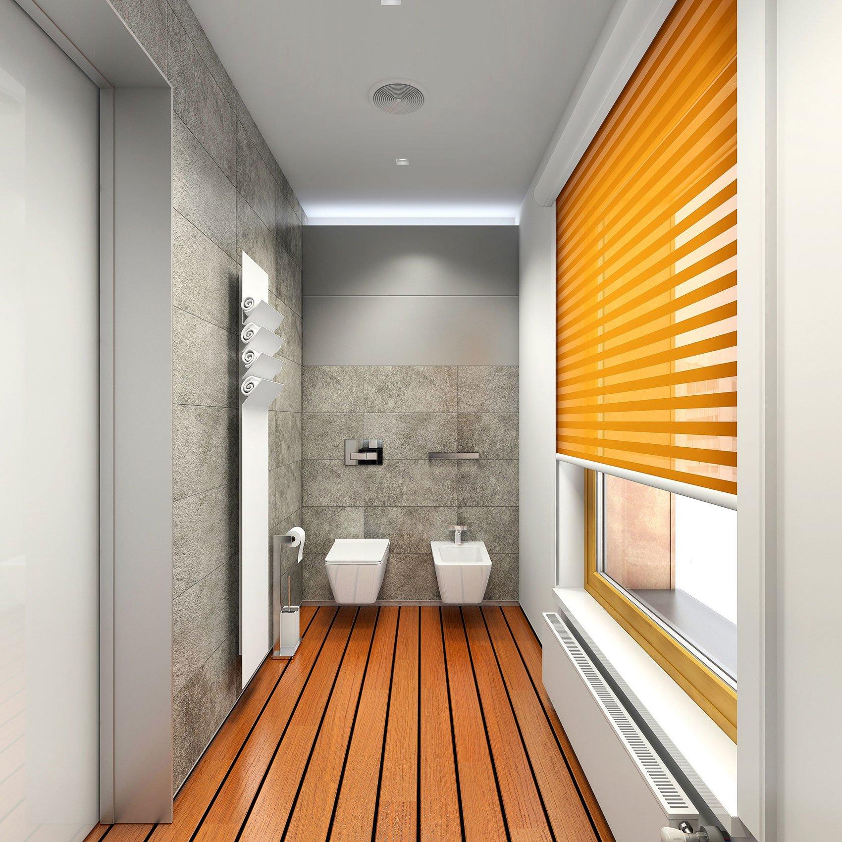 V-21-Apartment-301
