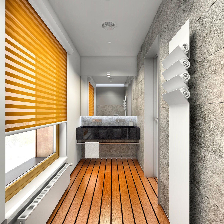 V-21-Apartment-311