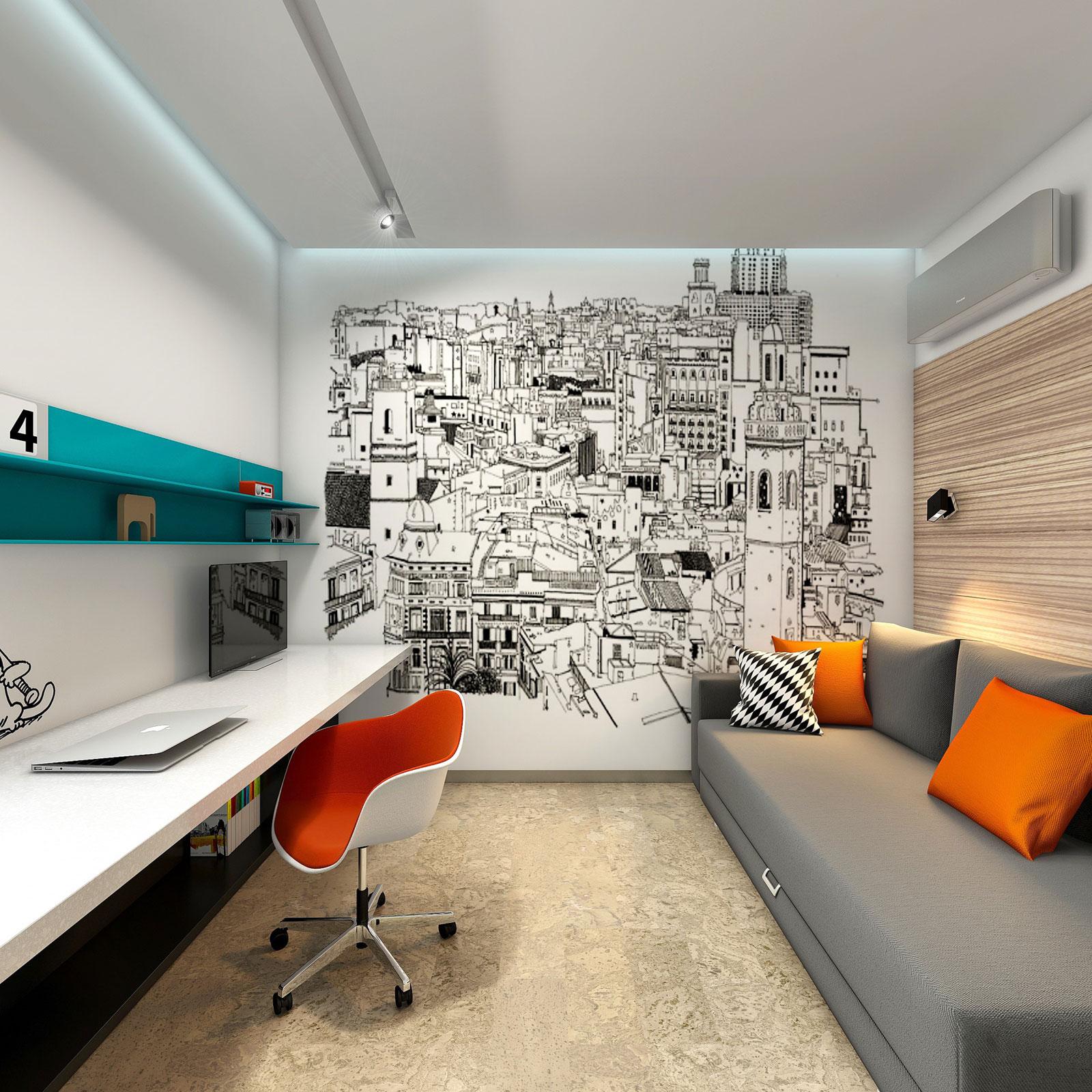 V-21-Apartment-331