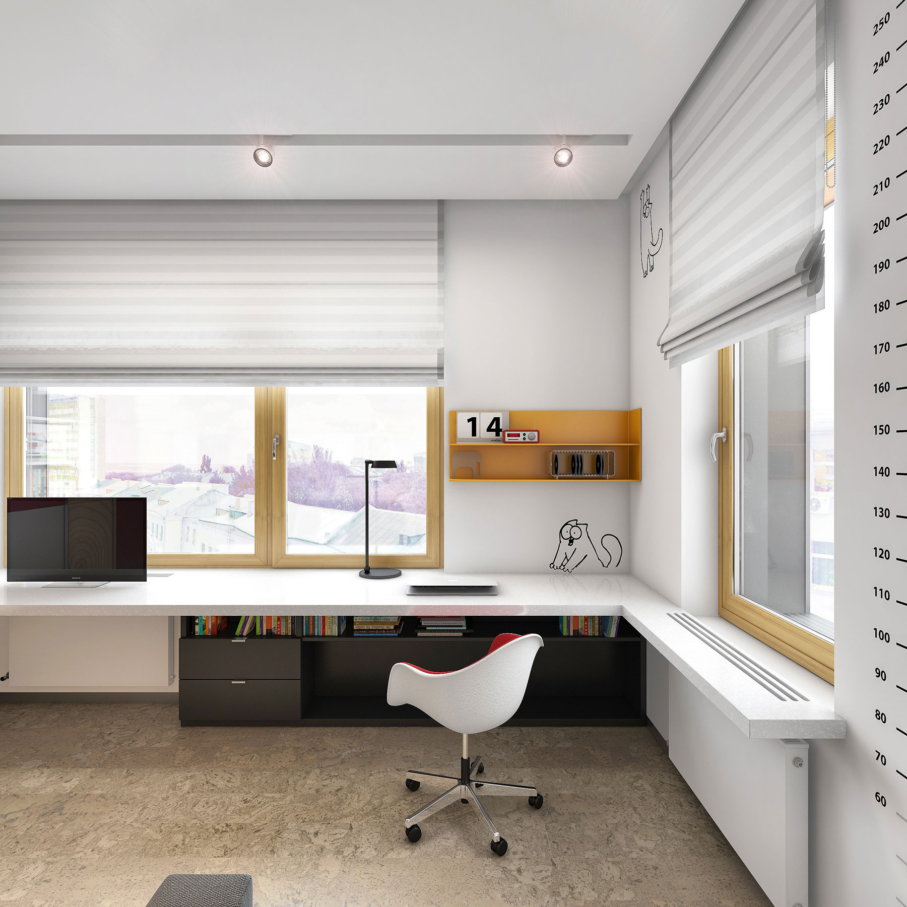 V-21-Apartment-351