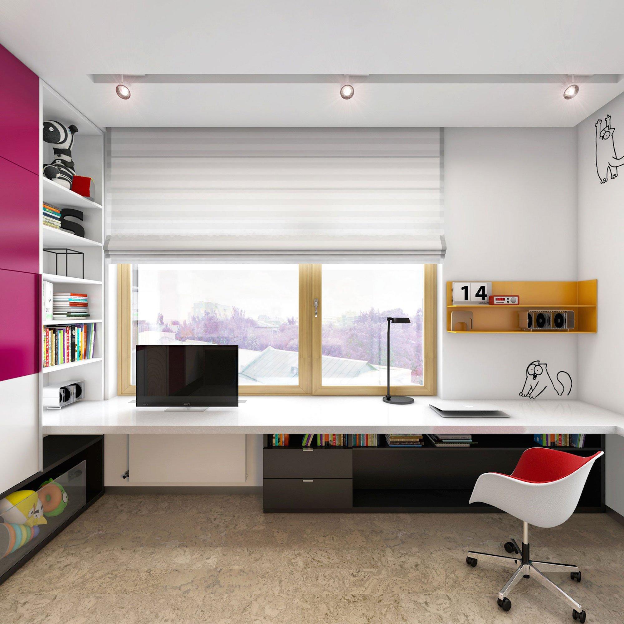 V-21-Apartment-361