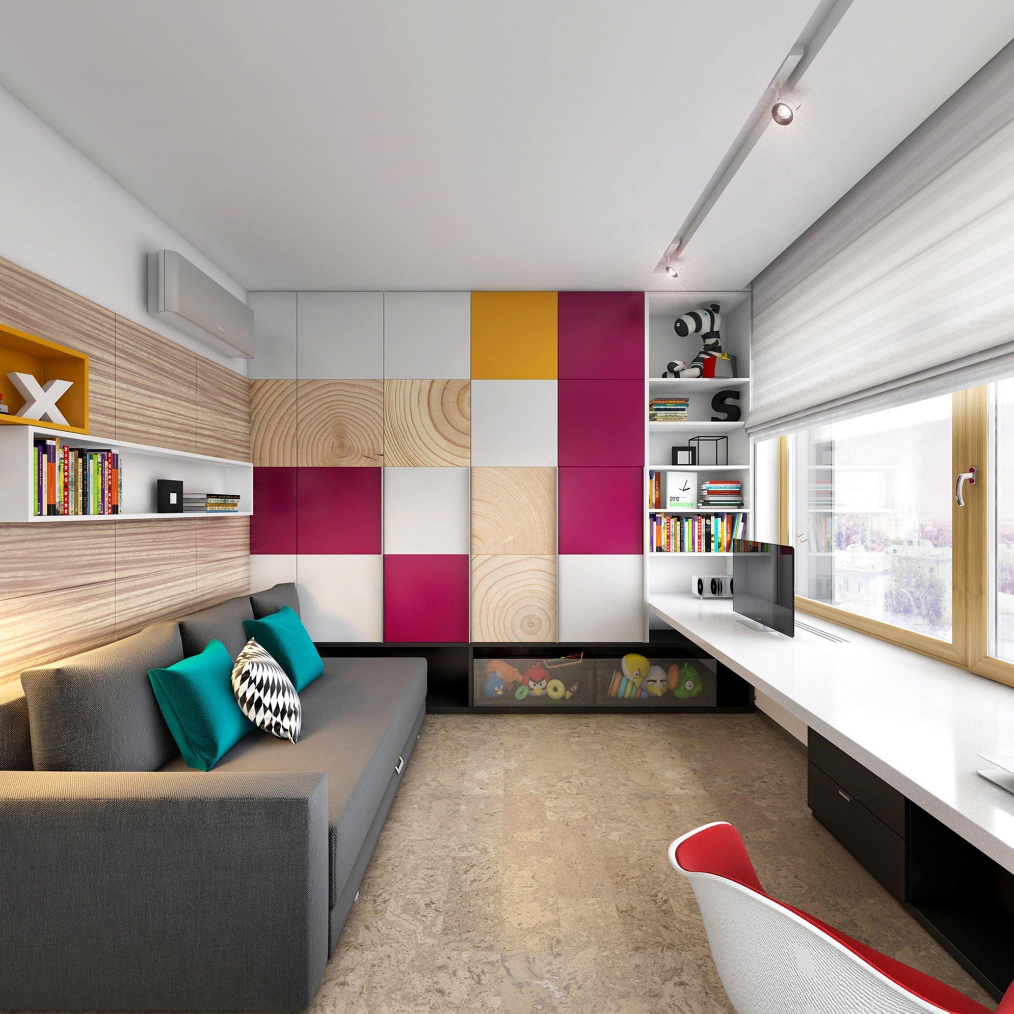 V-21-Apartment-381