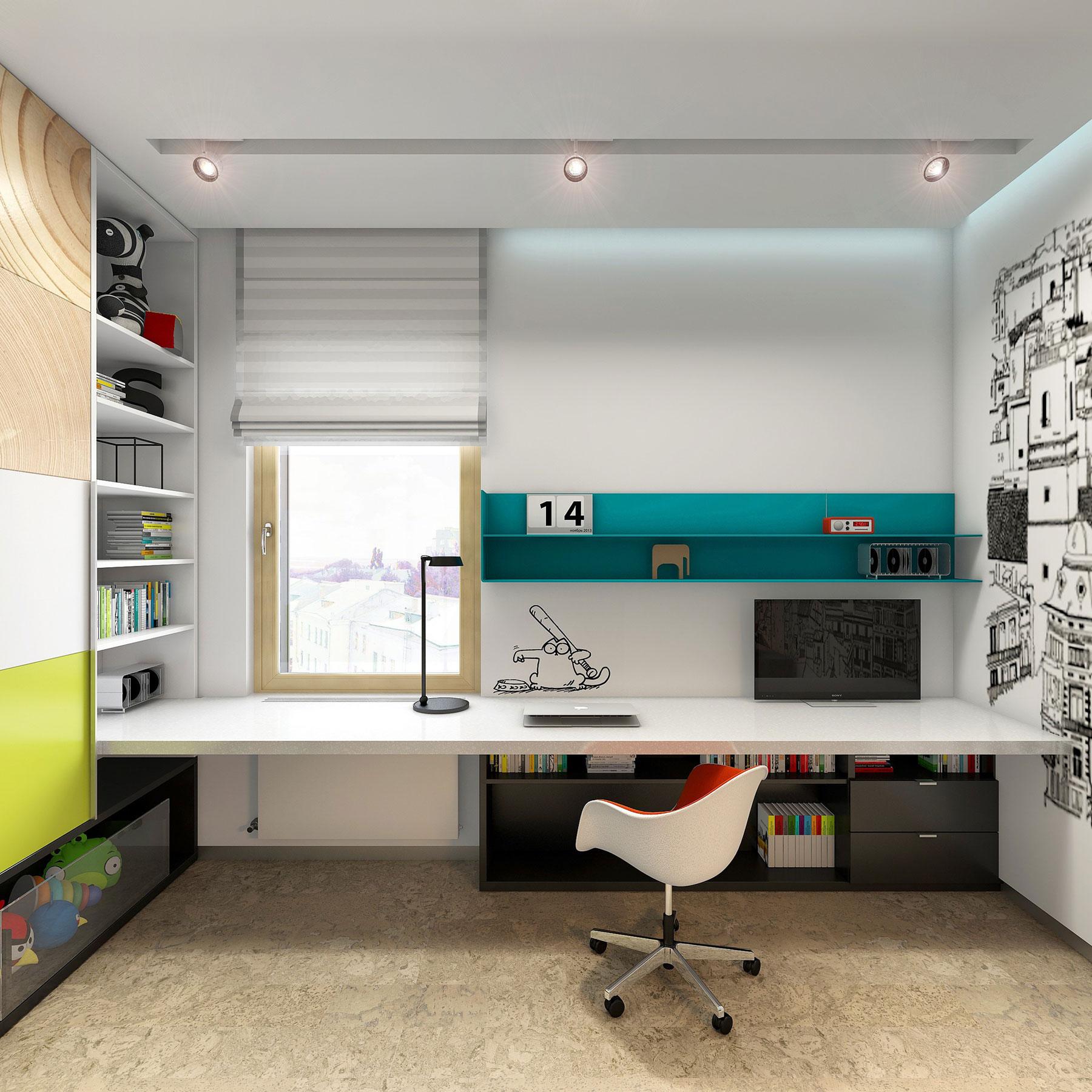 V-21-Apartment-391