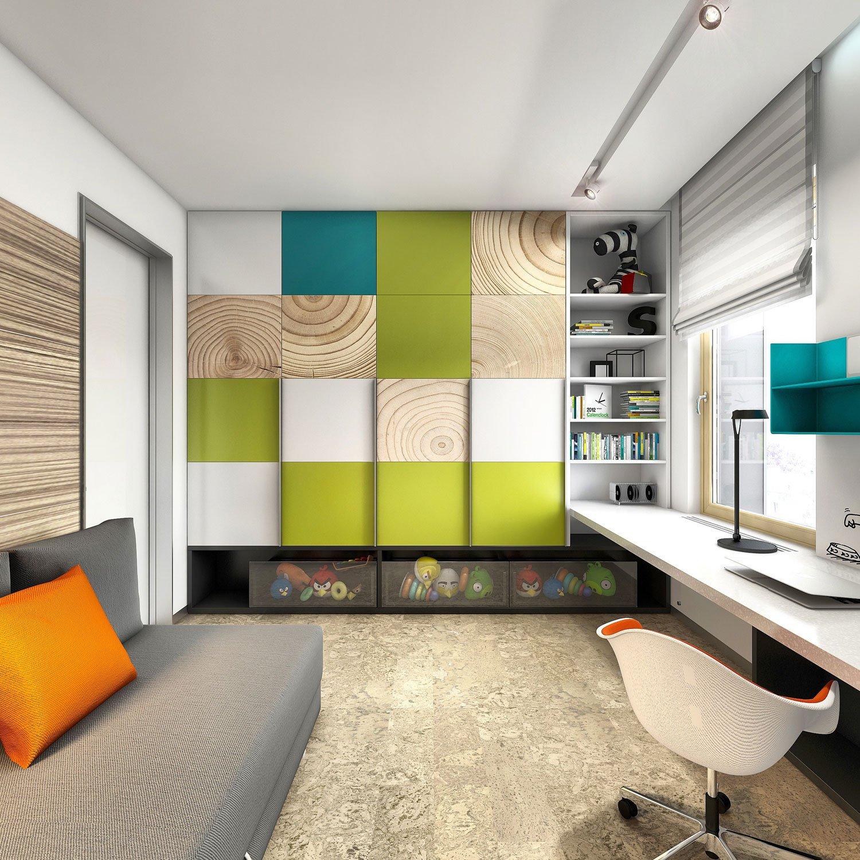 V-21-Apartment-401