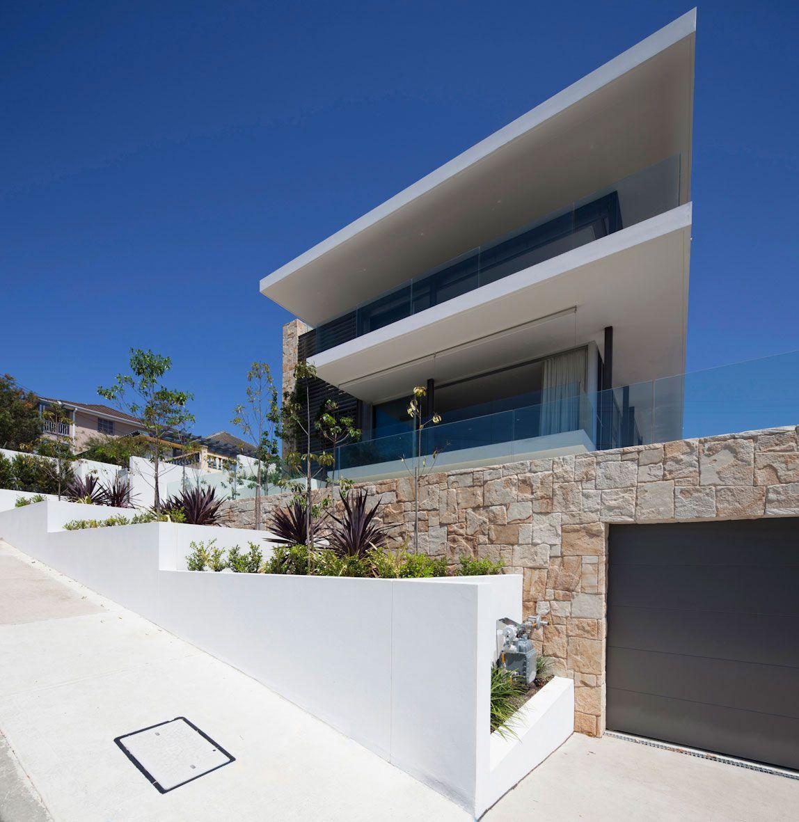 Vaucluse-House-00