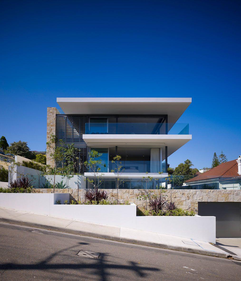 Vaucluse-House-02