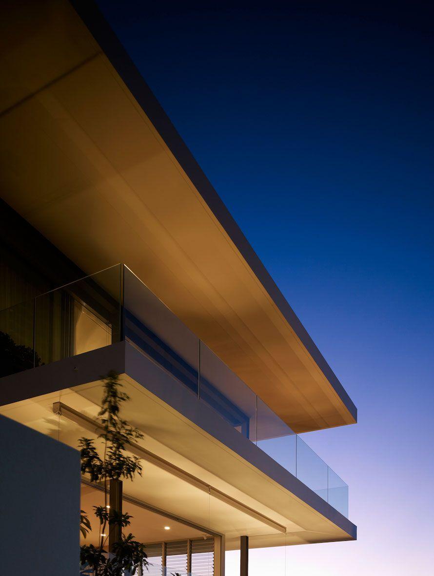 Vaucluse-House-07