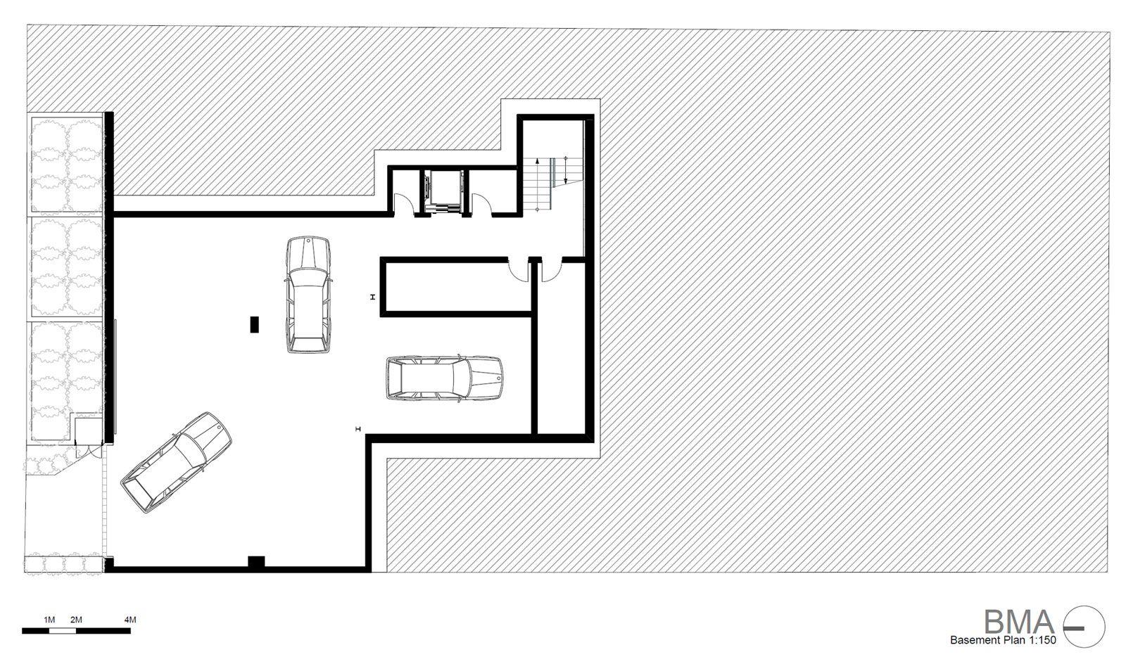 Vaucluse-House-20