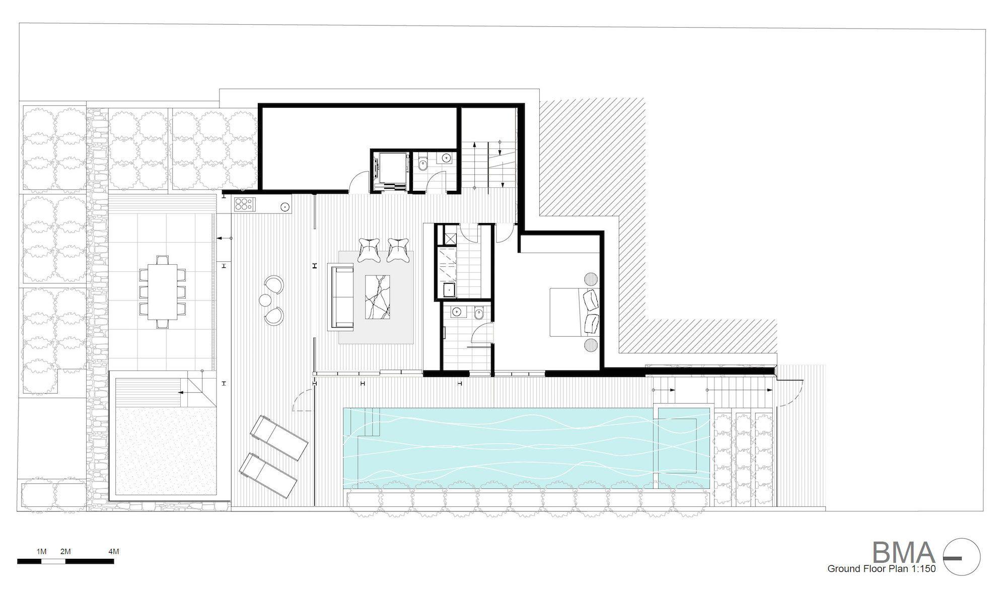 Vaucluse-House-21