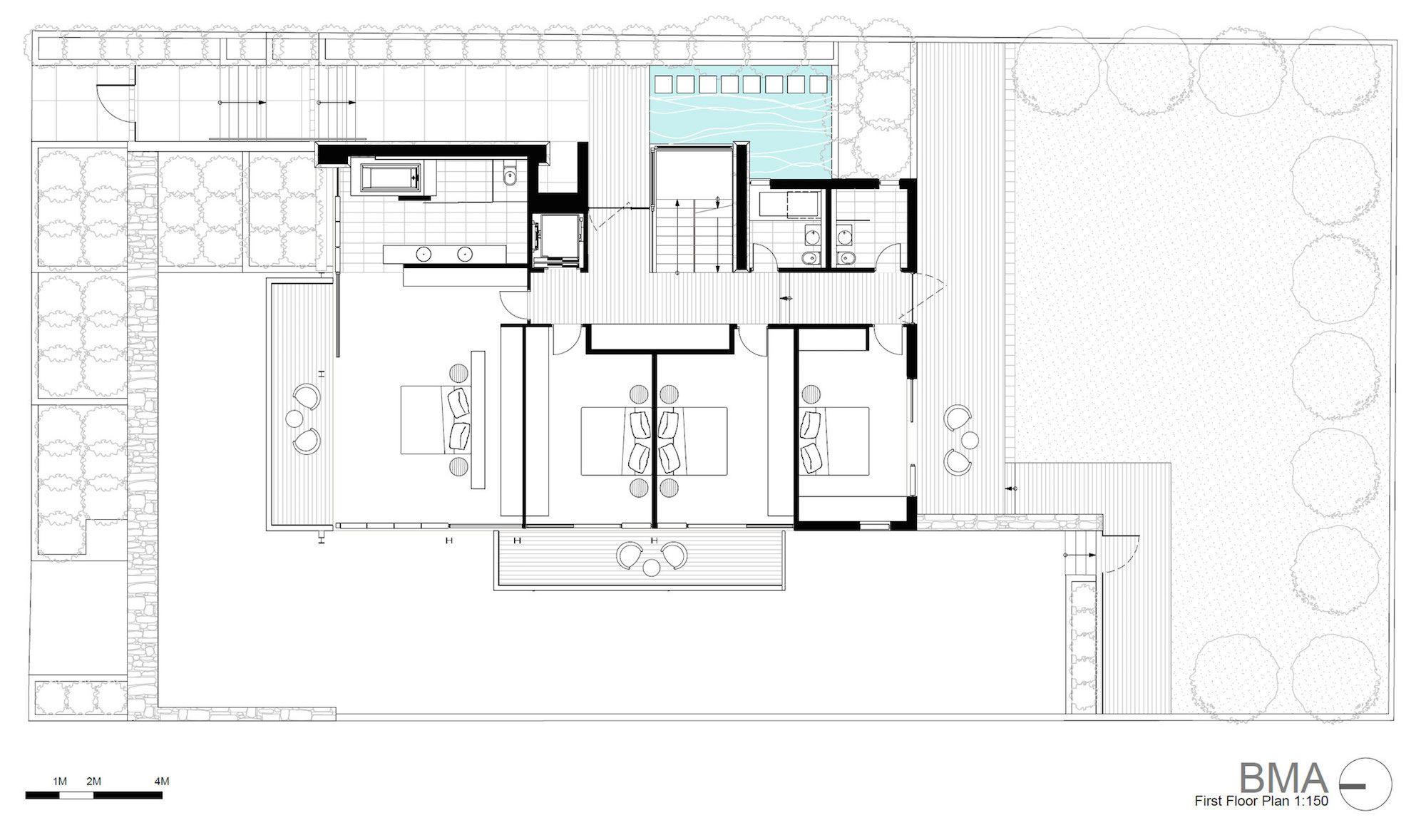 Vaucluse-House-22
