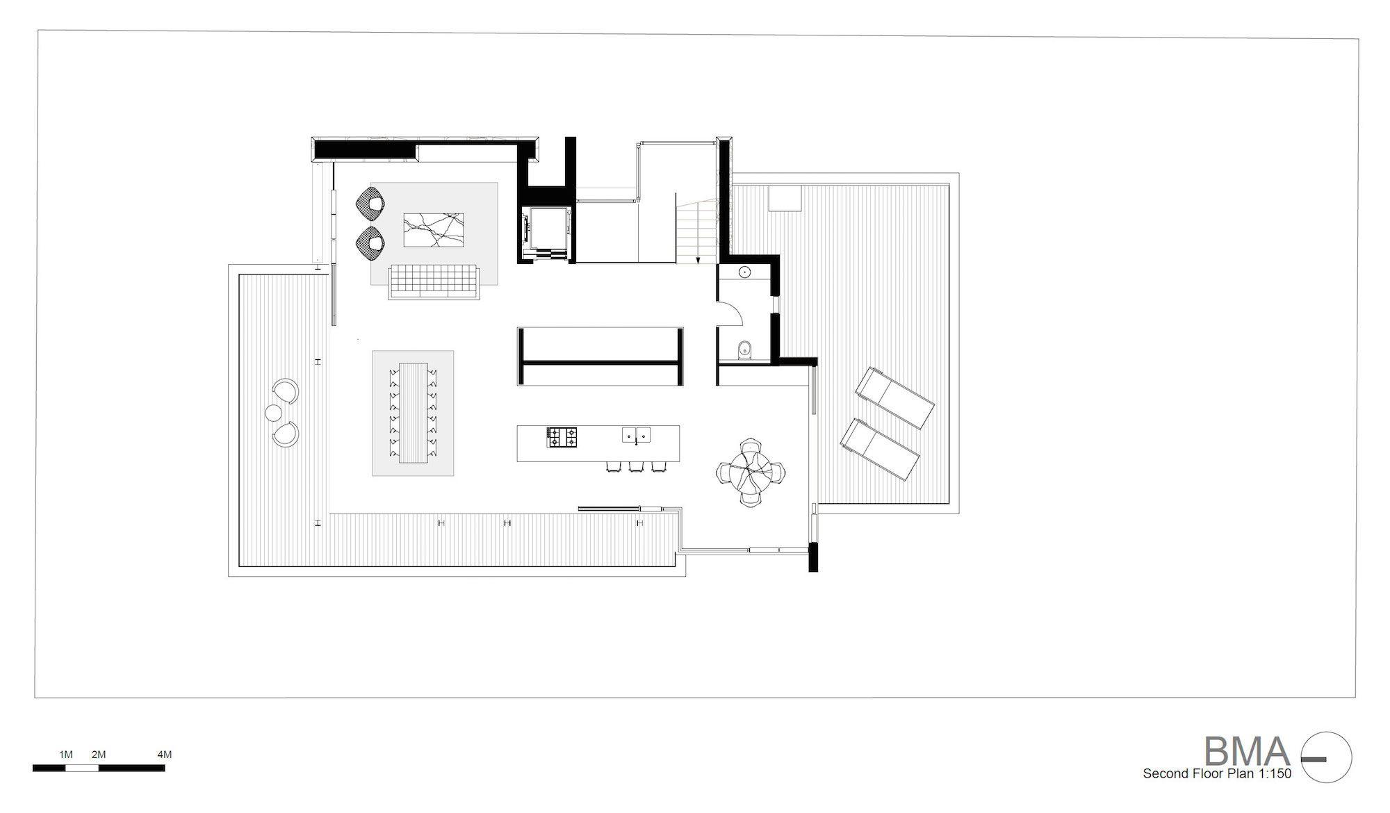 Vaucluse-House-23