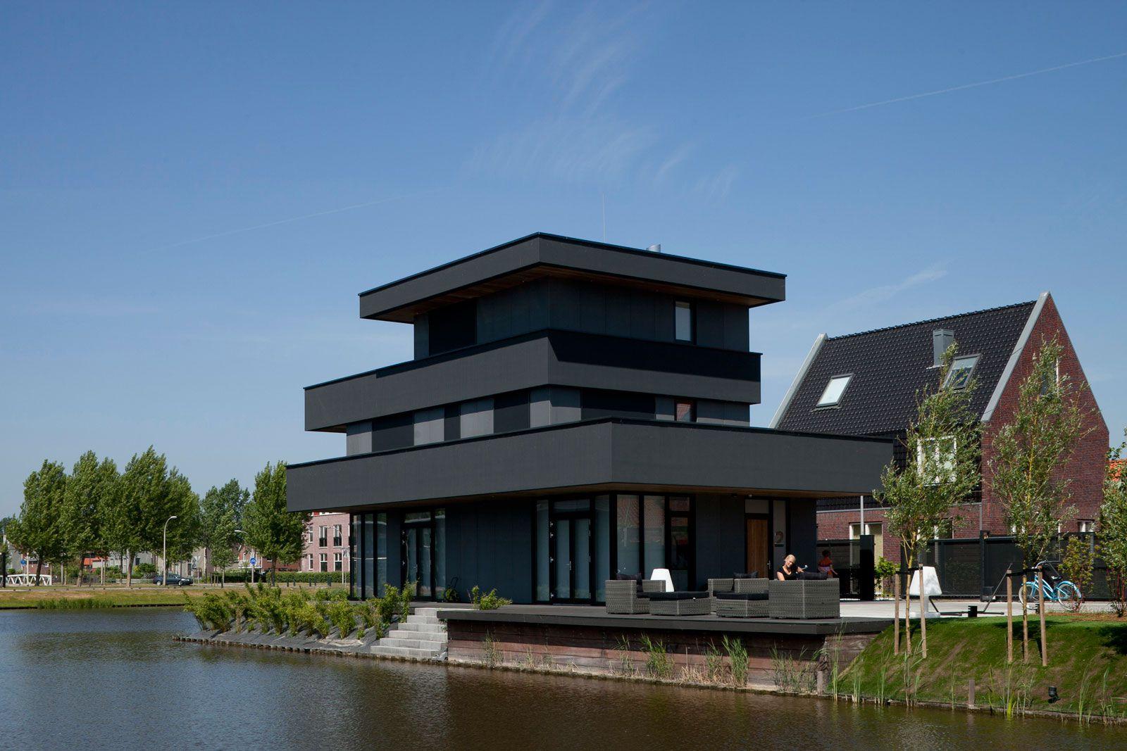 Villa-Biesvaren-04