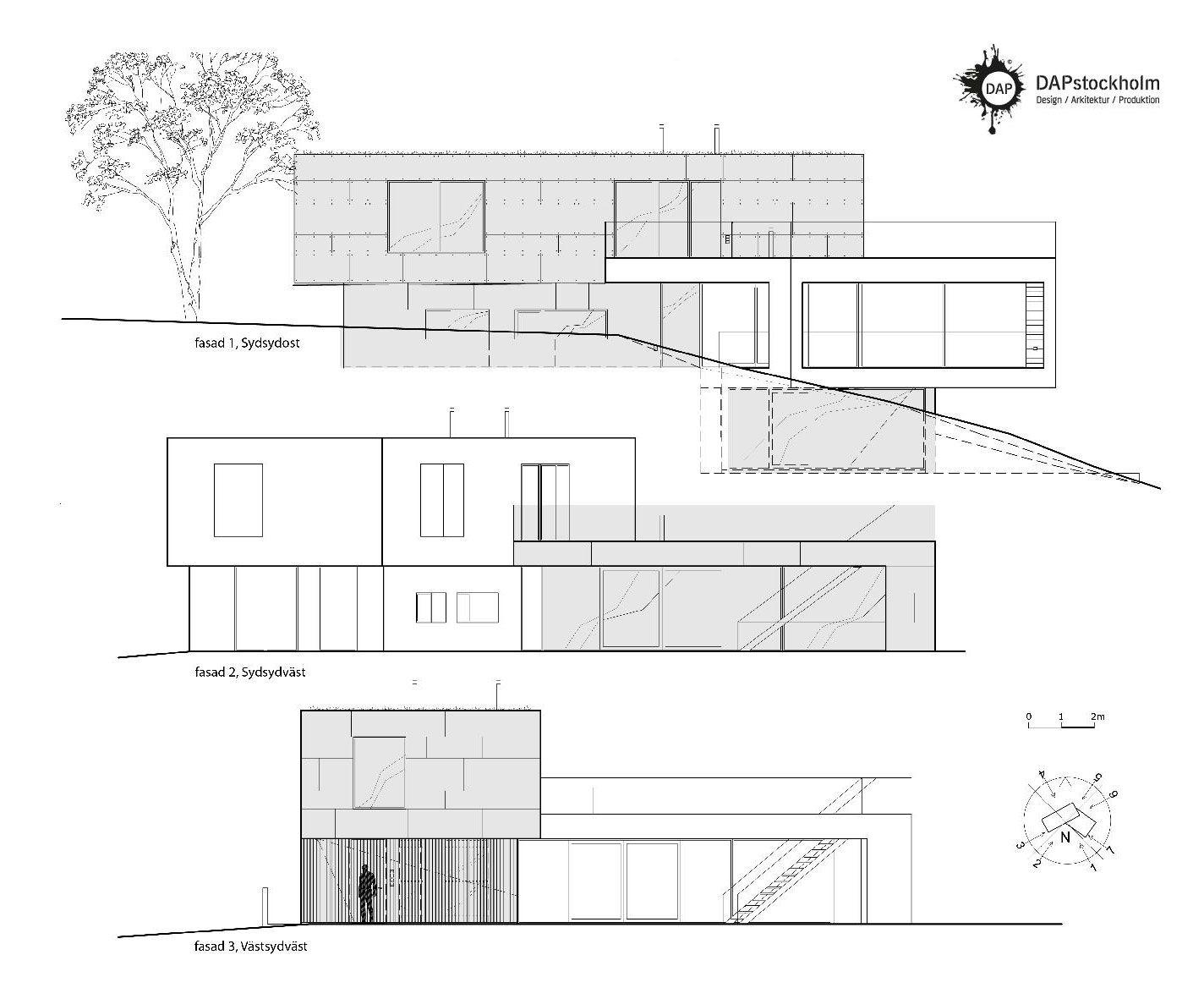 Villa-Midgard-23