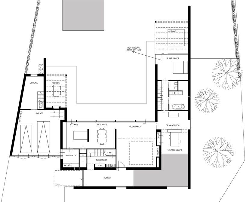 Villa-Rotonda-11