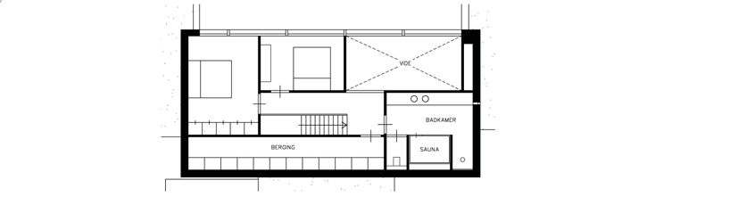 Villa-Rotonda-12