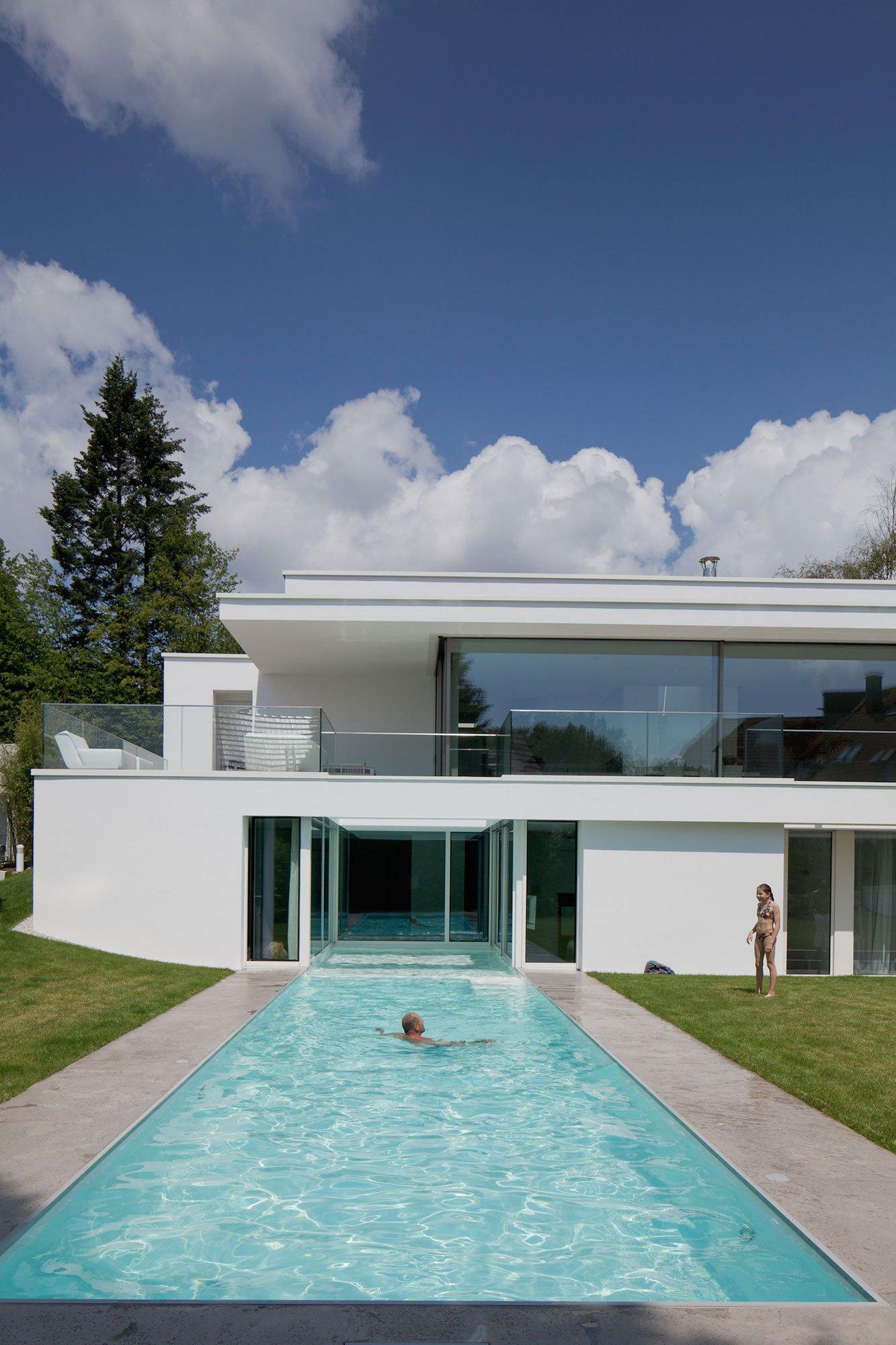 Villa-Von-Stein-04