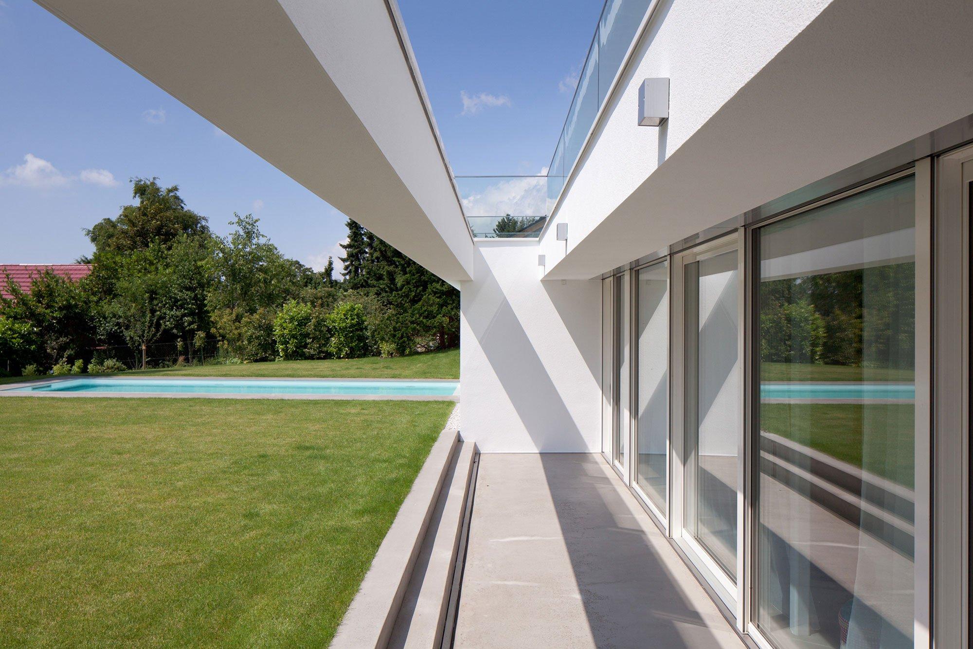 Villa-Von-Stein-06