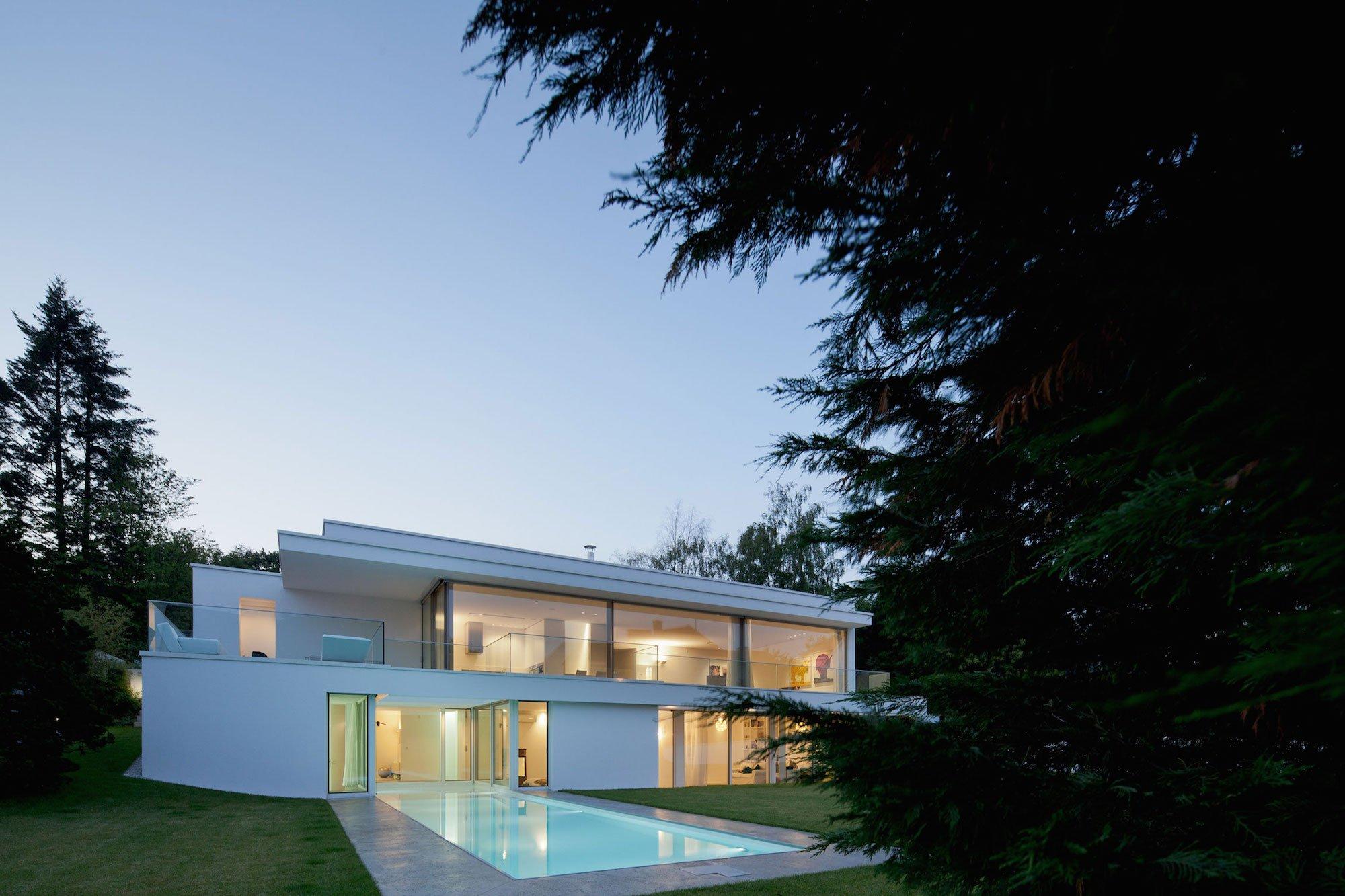 Villa-Von-Stein-13