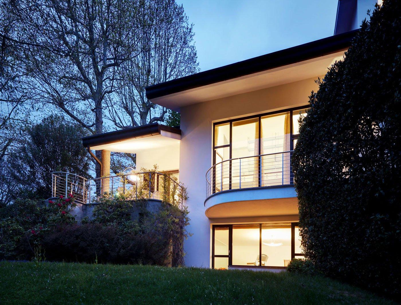 Villa-a-Como-03