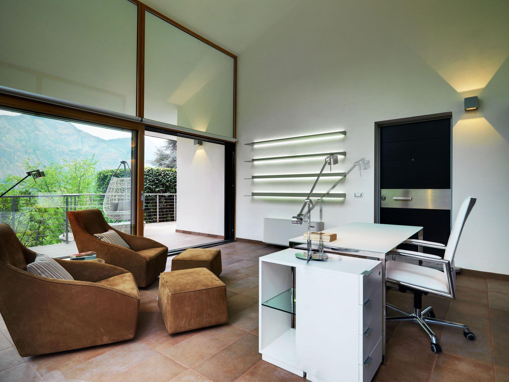 Villa-a-Como-17-0