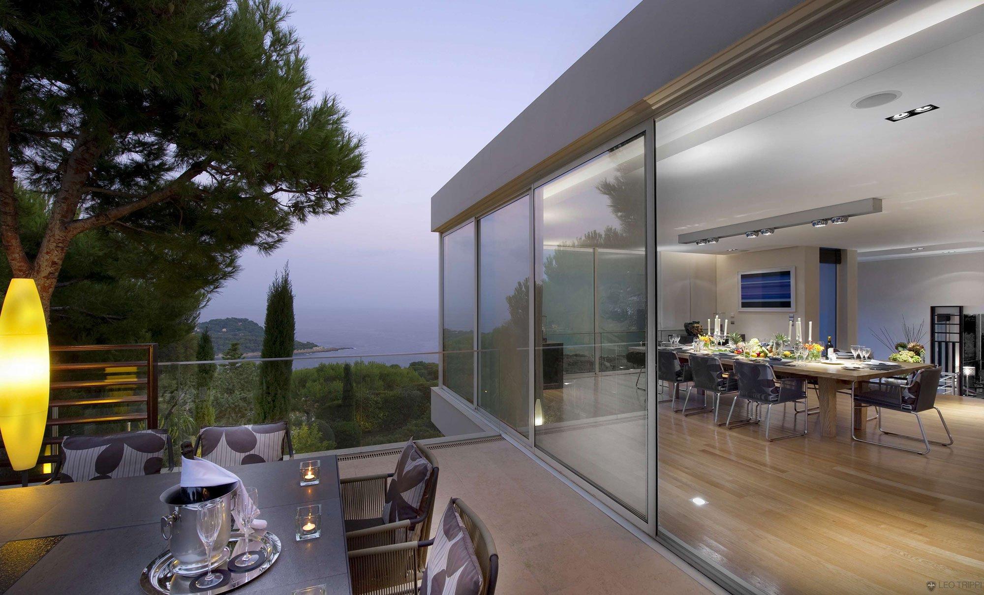 Villa-on-the-Cap-Ferrat-20