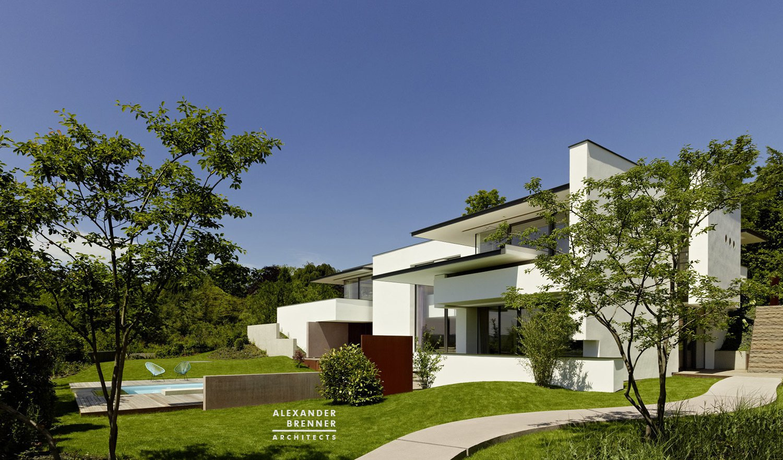 Vista-House-03