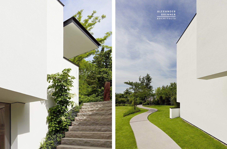 Vista-House-04