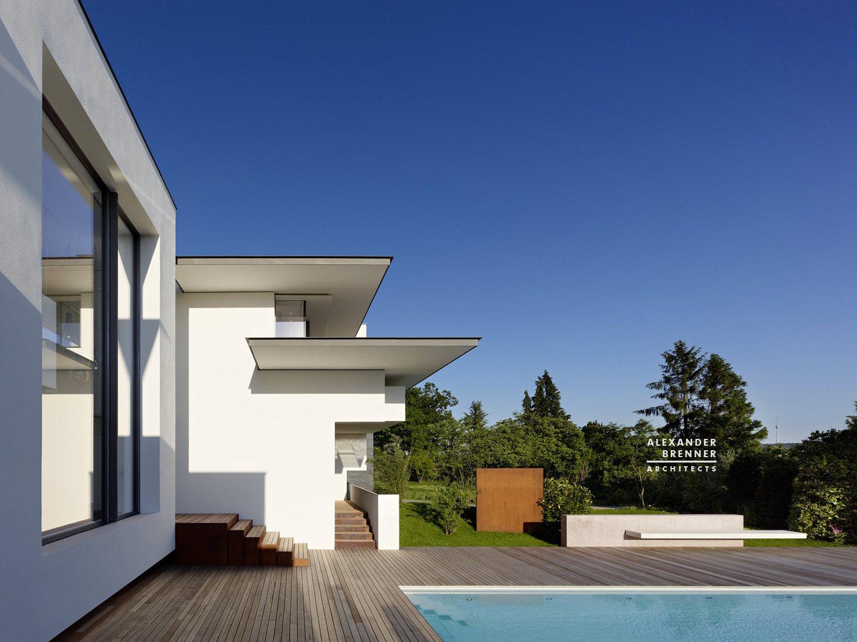 Vista-House-07