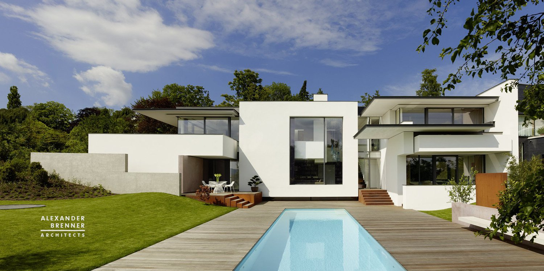 Vista-House-08
