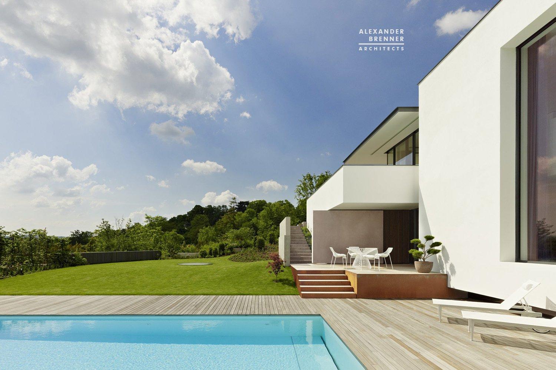 Vista-House-09