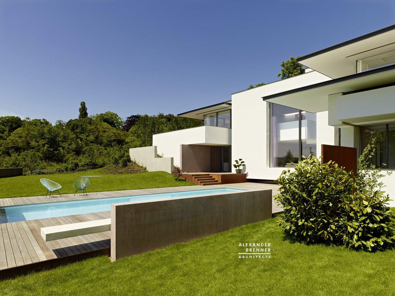 Vista-House-14