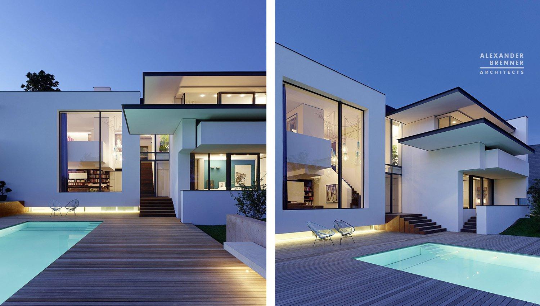 Vista-House-15