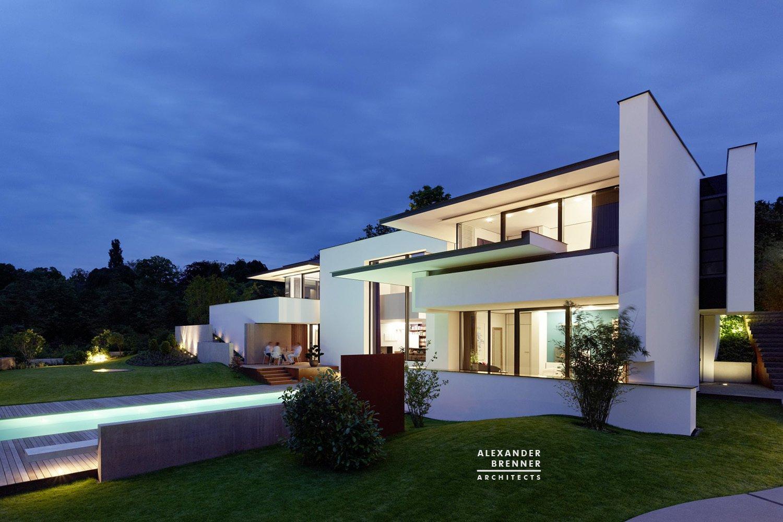 Vista-House-16