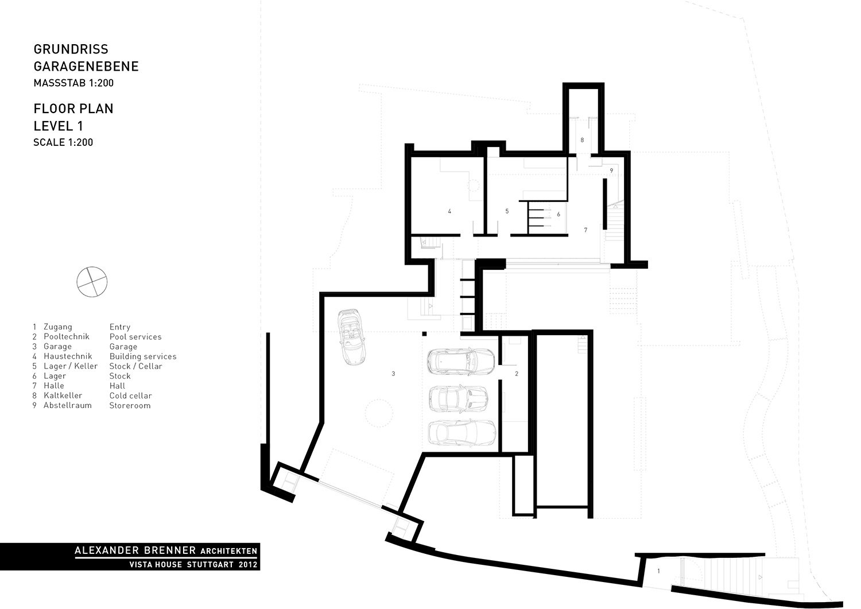 Vista-House-17