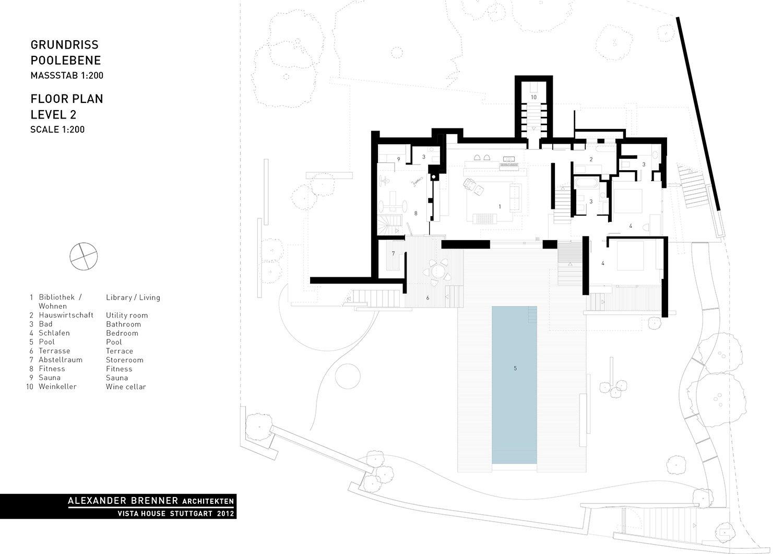 Vista-House-18