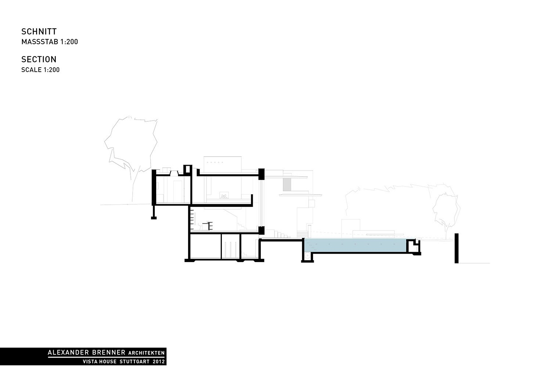Vista-House-21