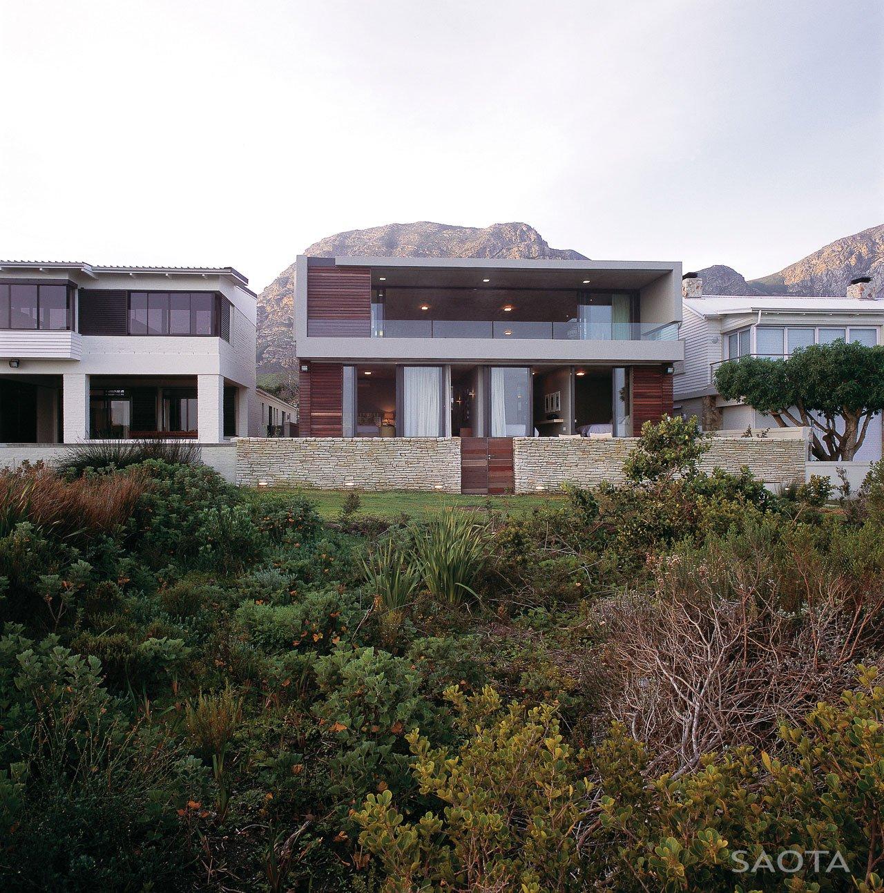 Voelklip-House-01