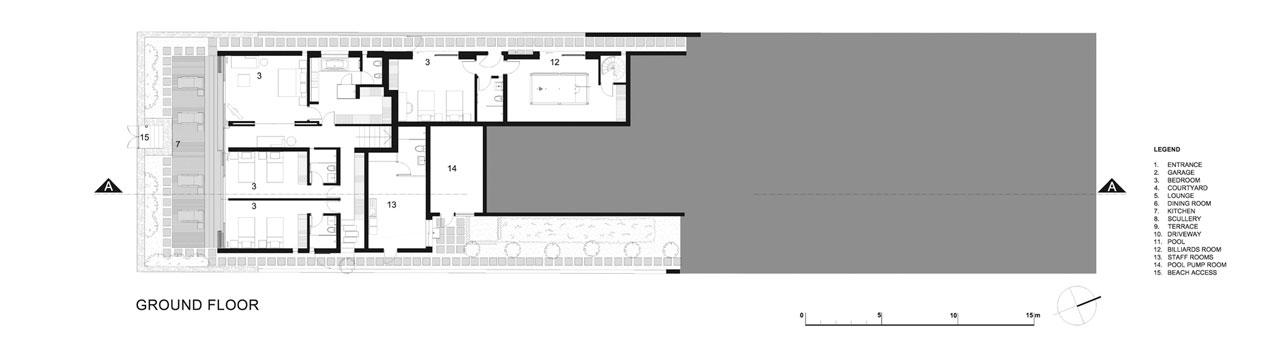 Voelklip-House-11