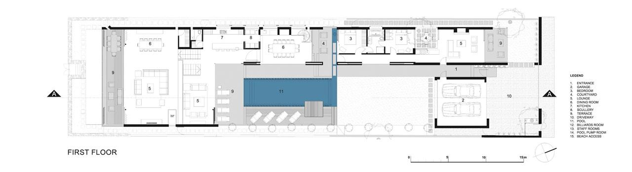 Voelklip-House-12