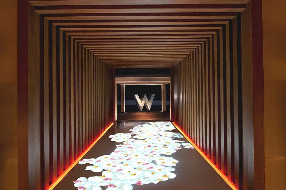W-Retreat-Koh-Samui-01-2