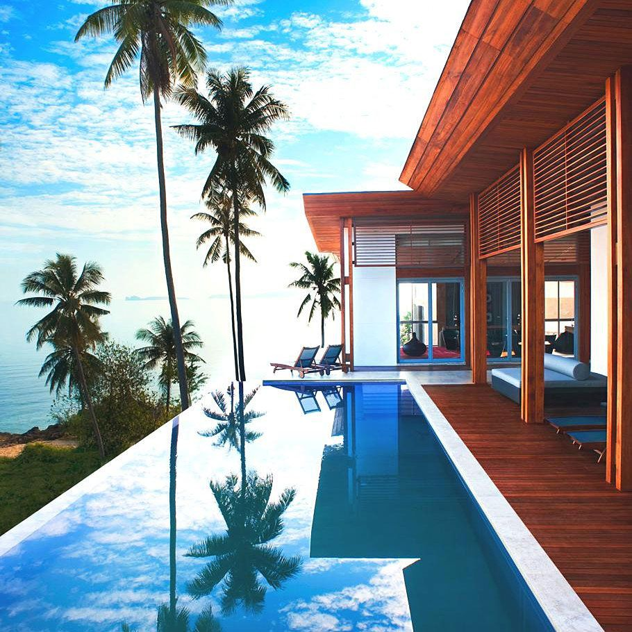 W-Retreat-Koh-Samui-10