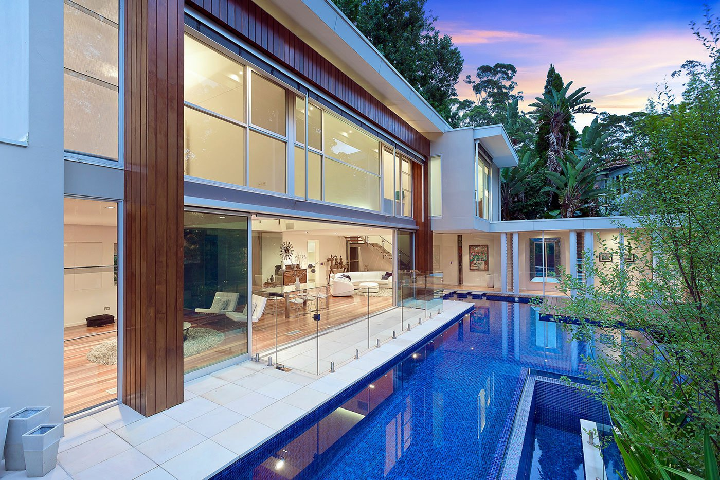 Wahroonga-House-15