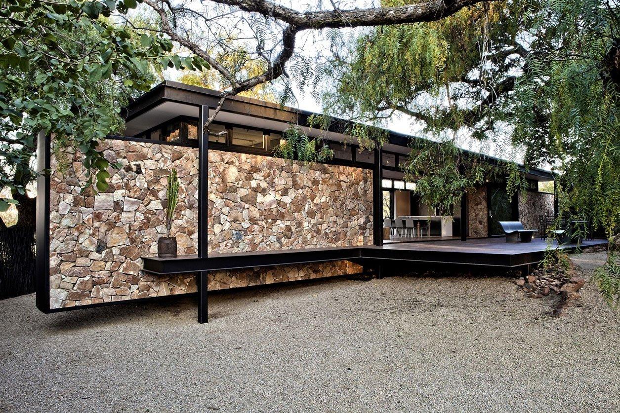 Westcliff-Pavilion-01