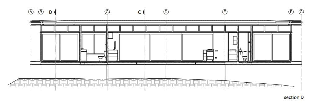 Westcliff-Pavilion-23