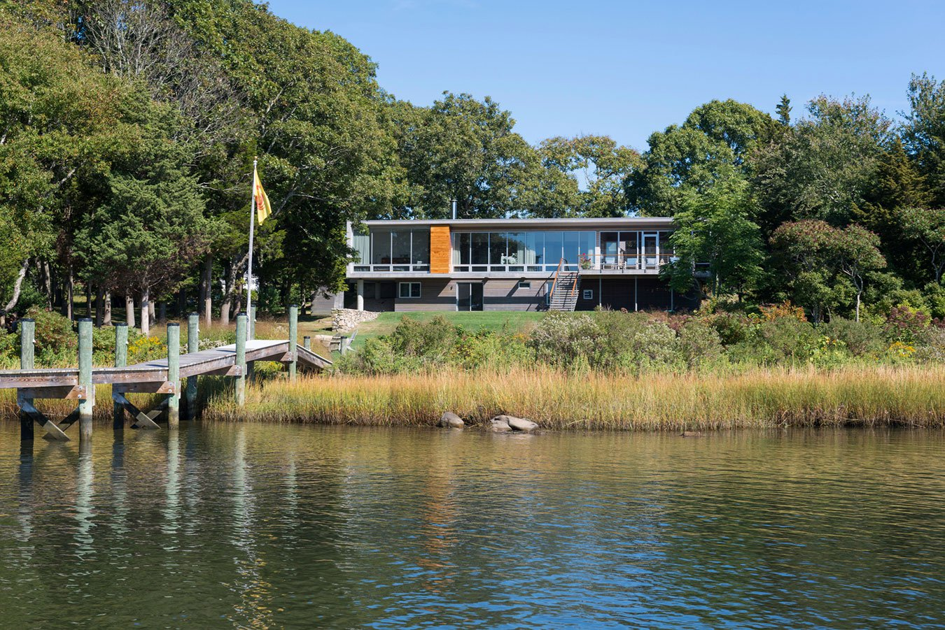 Westport-River-House-01