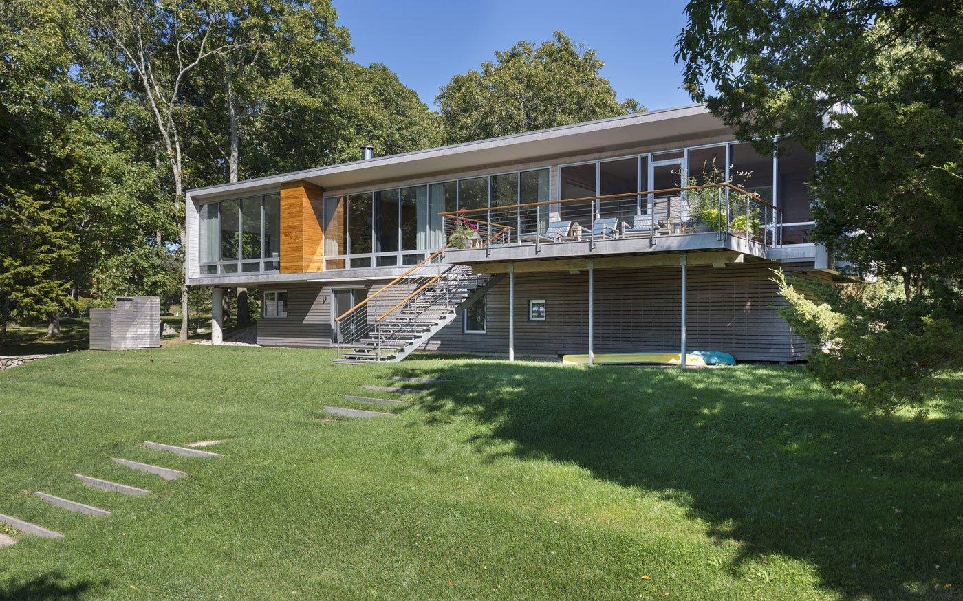 Westport-River-House-02