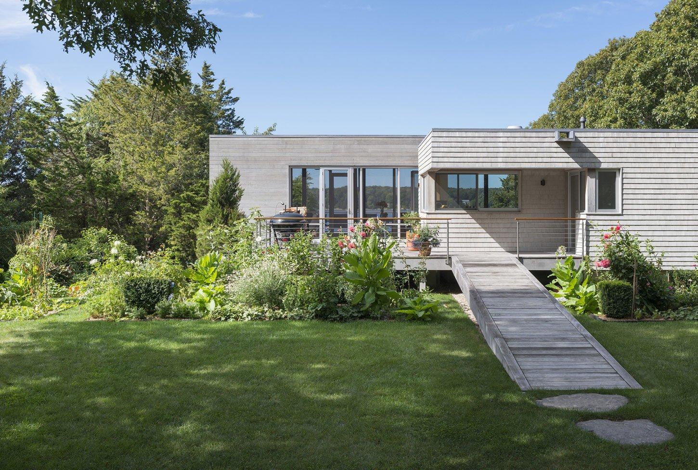 Westport-River-House-04