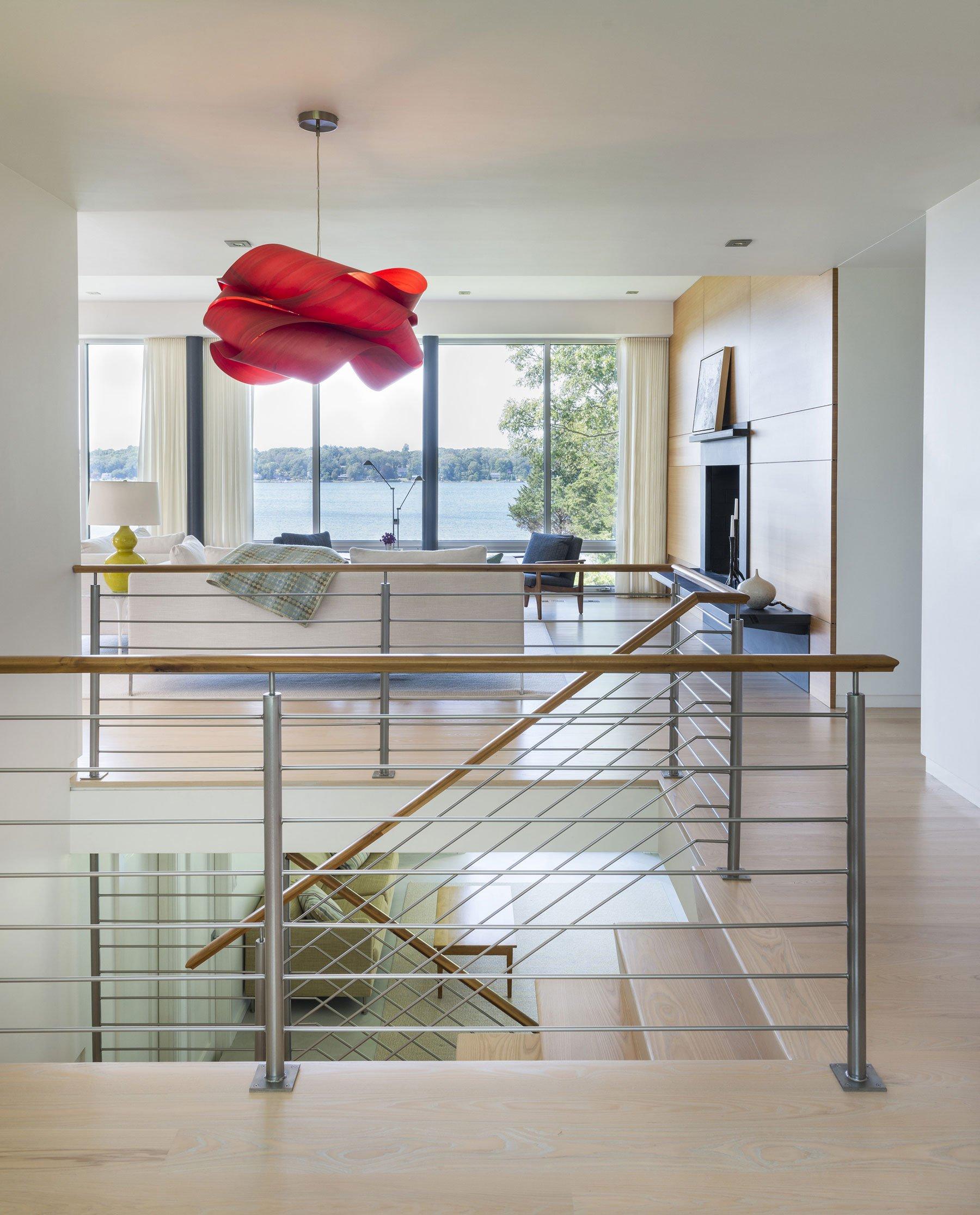 Westport-River-House-09